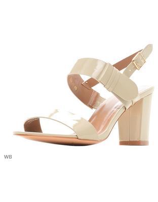 Обувь BONAVI женская: купить в официальных интернет магазинах - 80 моделей от 1790 рублей - ляГардероб