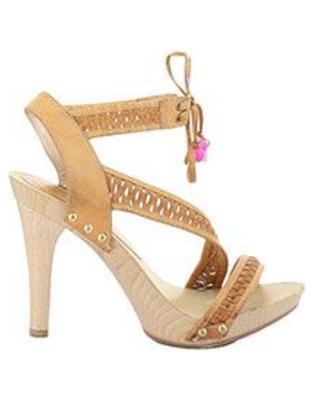 Обувь женская бежевая: купить от 99 рублей, в интернет магазине с доставкой - 60441 моделей в каталоге, фото и описание - ляГардероб